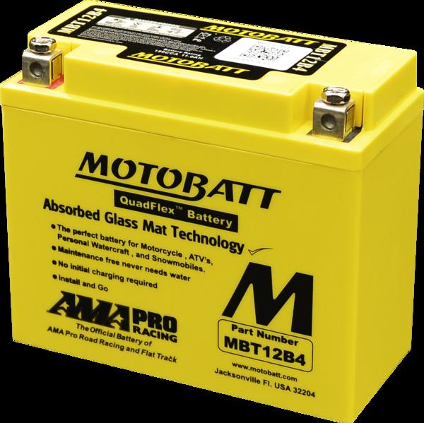 www.motobatt.us