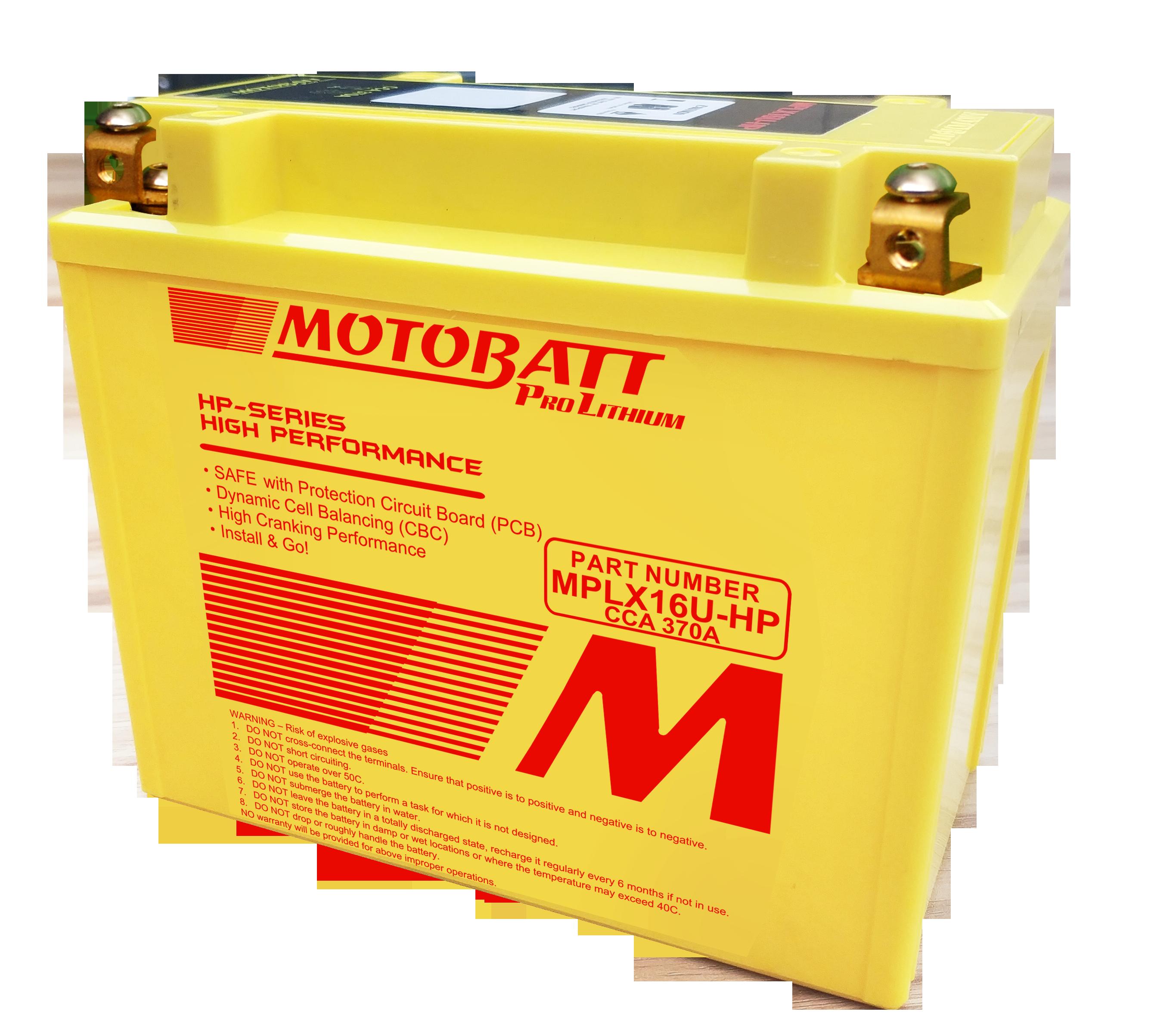 Tankversiegelung,Beschichtung,Sanierung Tankdoc BOX 15 lichtgrau 4-teilig
